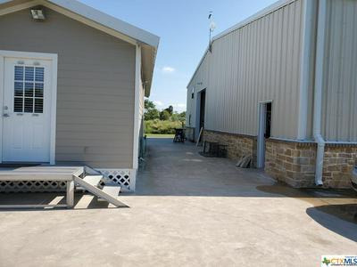 1120 S VIRGINIA ST, Port Lavaca, TX 77979 - Photo 2