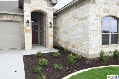 814 DUNFORD DR, Temple, TX 76502 - Photo 2