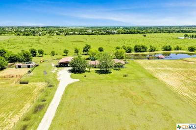 4483 S ROBINSON DR, OTHER, TX 76655 - Photo 1