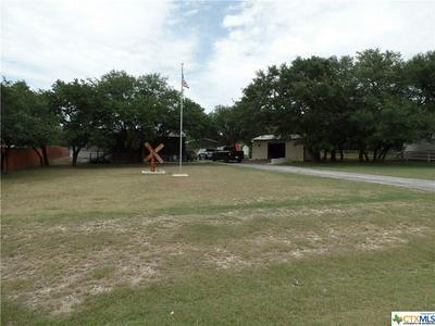1506 QUAIL POINT DR, Kempner, TX 76539 - Photo 2