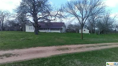 664 BUCHEL LN, Cuero, TX 77954 - Photo 1