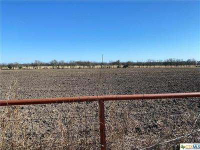 TRACT 3 FM 1123, Holland, TX 76534 - Photo 2