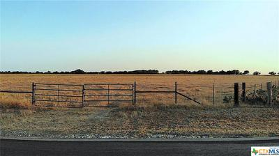TBD - LOT 7 COUNTY ROAD 224, Florence, TX 76527 - Photo 2