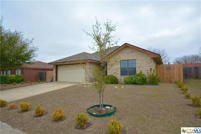2806 THOROUGHBRED DR, KILLEEN, TX 76549 - Photo 2