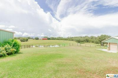1176 POST LN, Goliad, TX 77963 - Photo 1