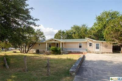 505 HIGH MESA DR, Wimberley, TX 78676 - Photo 1