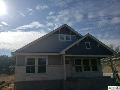 612 CANYON SPRINGS DR, Canyon Lake, TX 78133 - Photo 1