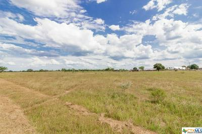 546 EWING RD, Goliad, TX 77963 - Photo 2