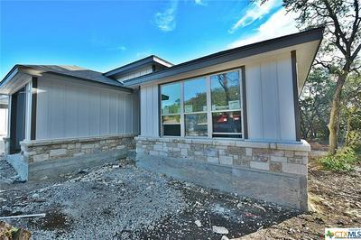1215 LAVACA, Canyon Lake, TX 78133 - Photo 1