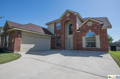 108 LONE SHADOW DR, Harker Heights, TX 76548 - Photo 2