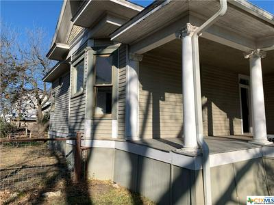 616 N 2ND ST, Temple, TX 76501 - Photo 2