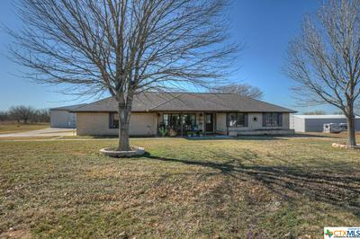 342 TAILWIND DR, Seguin, TX 78155 - Photo 1