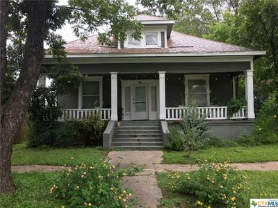 619 N 2ND ST, Temple, TX 76501 - Photo 2