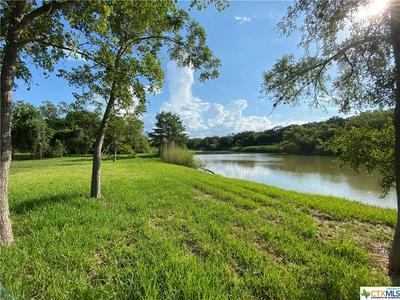 000 WATERS EDGE DRIVE, Victoria, TX 77905 - Photo 1