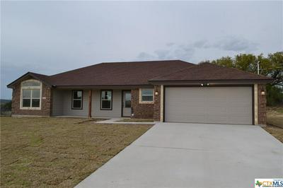 6008 COUNTY ROAD 3300, Kempner, TX 76539 - Photo 1