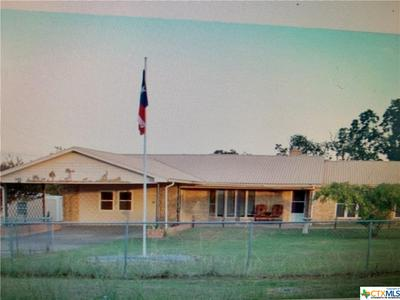 718 OLD PIDCOKE RD, GATESVILLE, TX 76528 - Photo 1