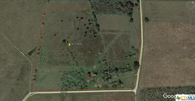 000 BEGO RD, OTHER, TX 77963 - Photo 1