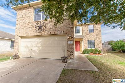 312 BROWNING DR, Bastrop, TX 78602 - Photo 2