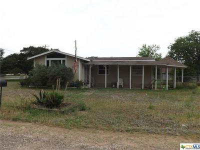 22 MATADOR TRL, Wimberley, TX 78676 - Photo 1
