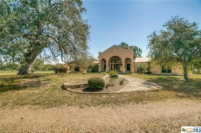 760 DUBOSE RANCH RD, Westhoff, TX 77994 - Photo 2