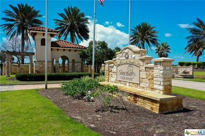 LOT 155 VISTA MERLOT, Port O'Connor, TX 77982 - Photo 2