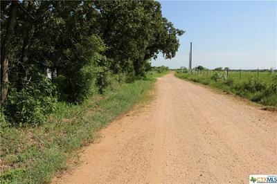 2498 COUNTY ROAD 117 LOT 1, Nixon, TX 78140 - Photo 2