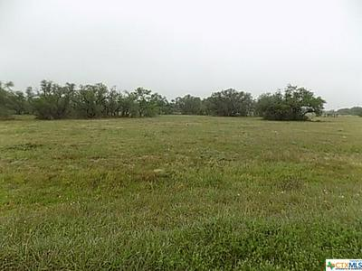 922 HIGHWAY 183, Other, TX 78377 - Photo 1
