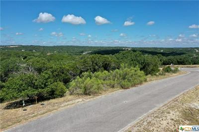 TBD MAGALA CT, Canyon Lake, TX 78133 - Photo 2