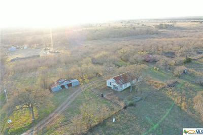 732 HIGH GROVE RD, Cedar Creek, TX 78612 - Photo 2