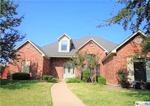 211 RANCH GATE, OTHER, TX 76657 - Photo 1