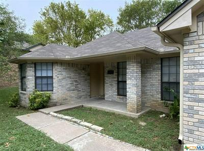 610 FILLY LN, Temple, TX 76504 - Photo 2
