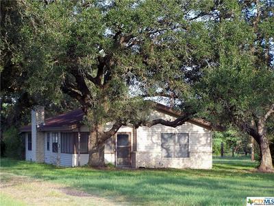904 GOHMERT RD, Cuero, TX 77954 - Photo 2