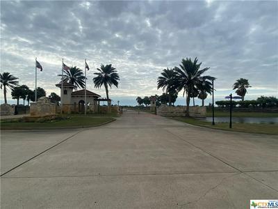 126 TUSCANY WAY, Port O'Connor, TX 77982 - Photo 1