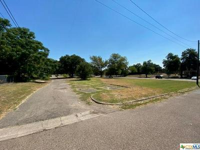 2300 AUSTIN FRONTAGE AVENUE, Waco, TX 76701 - Photo 1