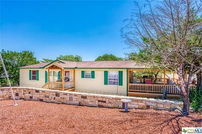 343 SIR WINSTON DR, Canyon Lake, TX 78133 - Photo 2