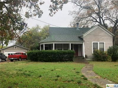 1518 N 15TH ST, Temple, TX 76501 - Photo 1