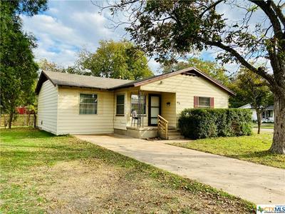 921 FANNIN LOOP, Temple, TX 76501 - Photo 2