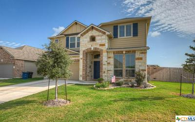 828 STRATUS PATH, New Braunfels, TX 78130 - Photo 2