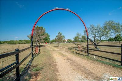 201 BEN MILAM RD, Cameron, TX 76520 - Photo 2