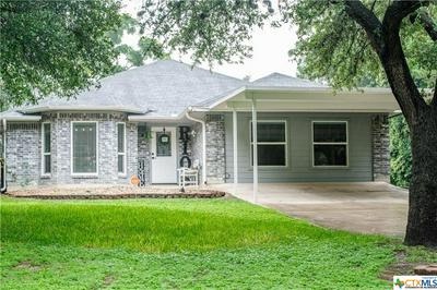 5234 DENMANS MOUNTAIN RD, Belton, TX 76513 - Photo 1
