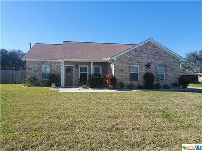 507 CANADIAN, Victoria, TX 77905 - Photo 1