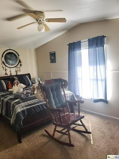 245 COUNTY ROAD 314, Port Lavaca, TX 77979 - Photo 2