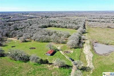0 COUNTY RD 406, Harwood, TX 78632 - Photo 2