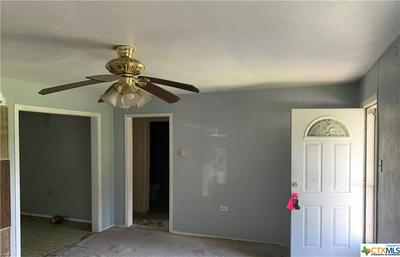 3614 WINDSOR AVE, OTHER, TX 76708 - Photo 2