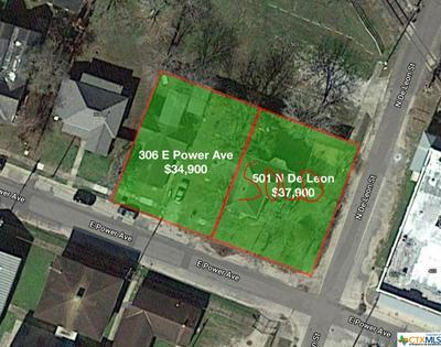 306 E POWER AVE, Victoria, TX 77901 - Photo 1