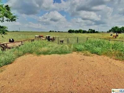 0000 HAROLD CLARK ROAD, Bartlett, TX 76511 - Photo 1