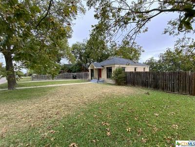 1903 N 7TH ST, Temple, TX 76501 - Photo 1