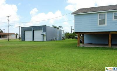 1112 VAN BUREN, PORT O CONNOR, TX 77982 - Photo 2