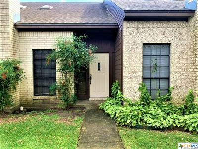 101 MAPLEWOOD DR APT 7A, Victoria, TX 77901 - Photo 2