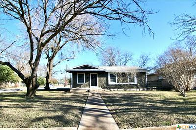 1011 N 17TH ST, Temple, TX 76501 - Photo 2